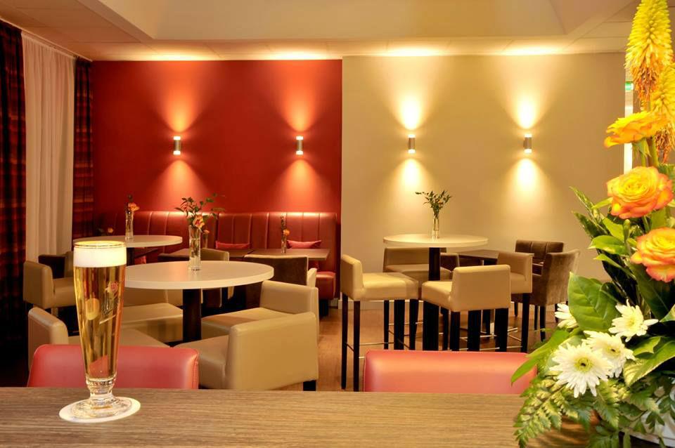 Best Western Hotel Sachsen-Anhalt