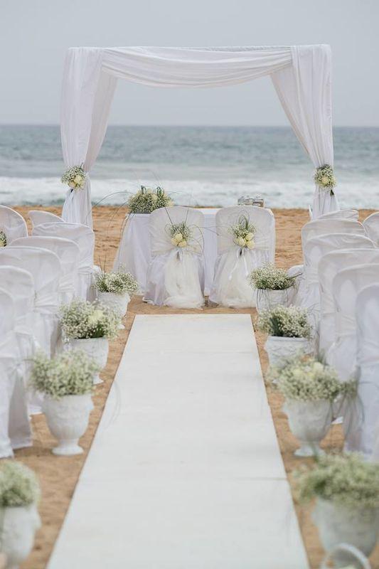 Oggi Sposi & Events
