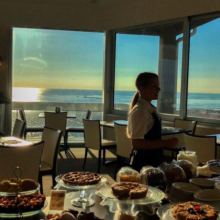 Holiday Inn Rimini - Imperiale