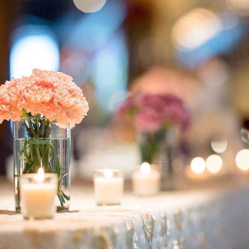 Fräulein Hochzeit