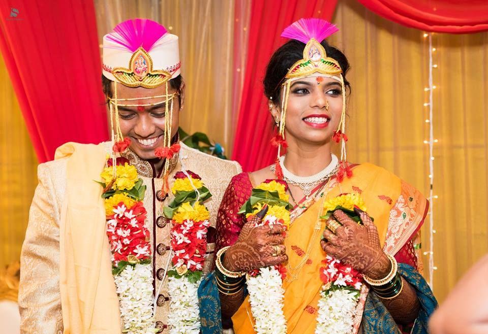 Deepali Suryawanshi Photography