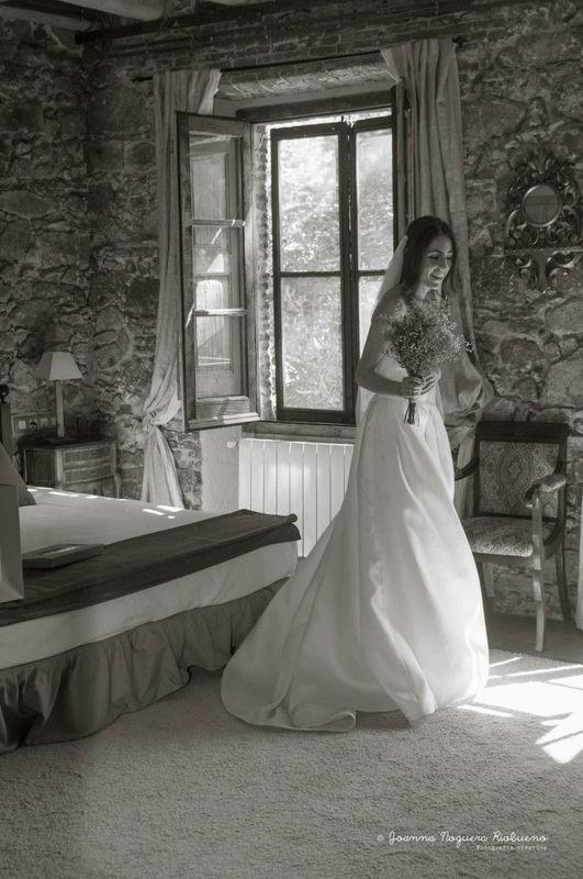 Joanna Noguera Riobueno - Fotografia Creativa