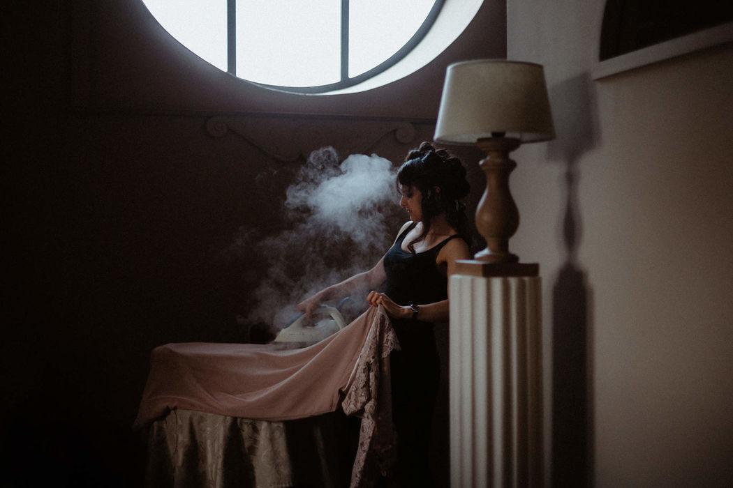 Sonia Oysel Photographe