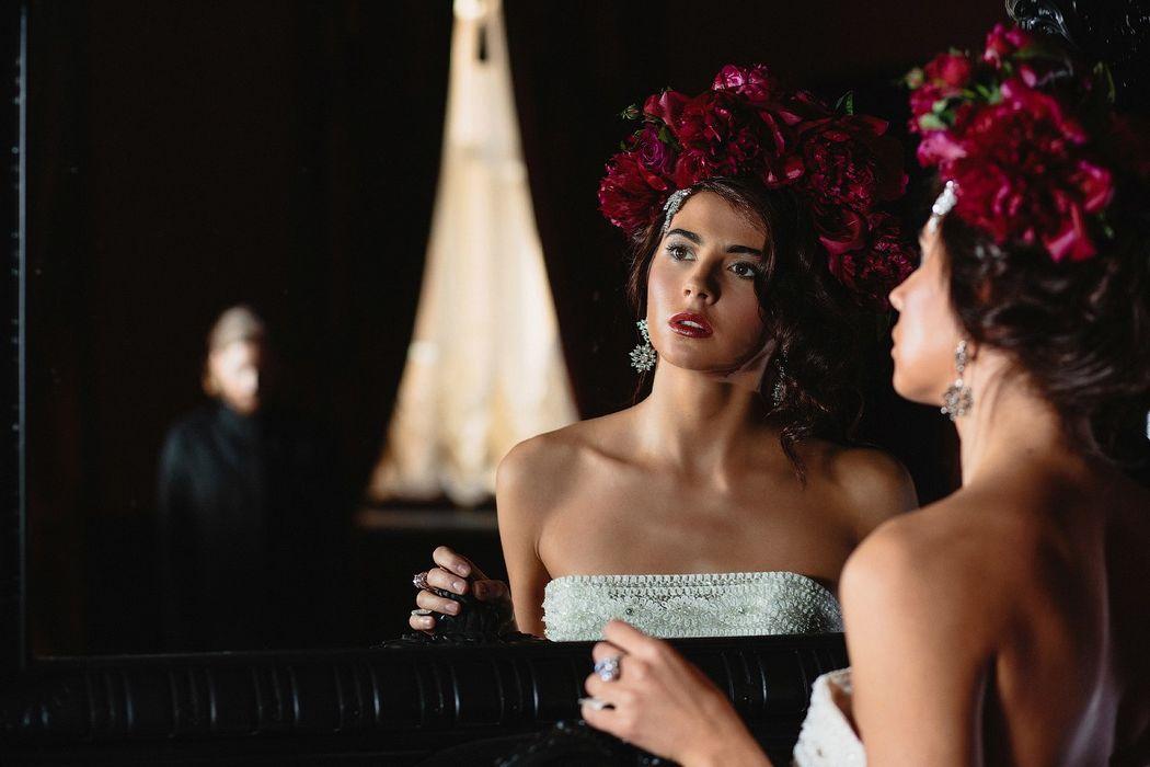VALMONT Event & Wedding