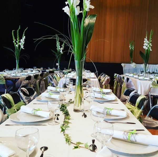 Katryn Events Organisation France