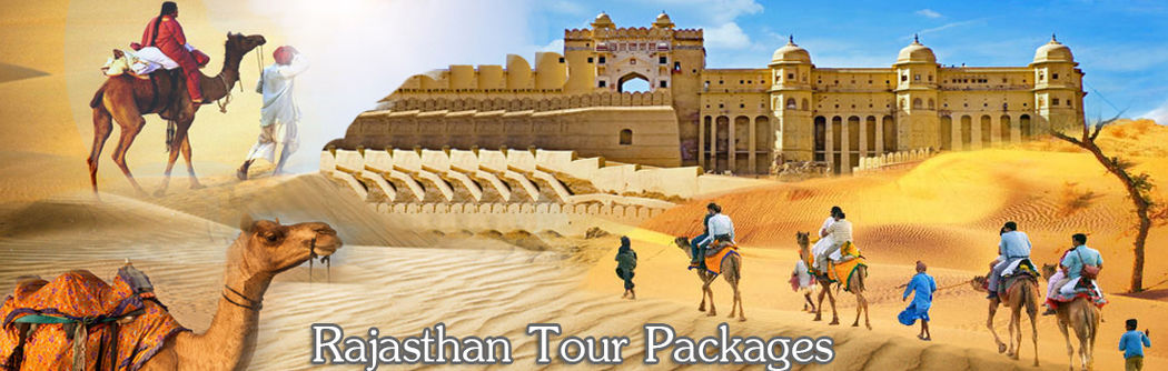 Best Tour And Travel