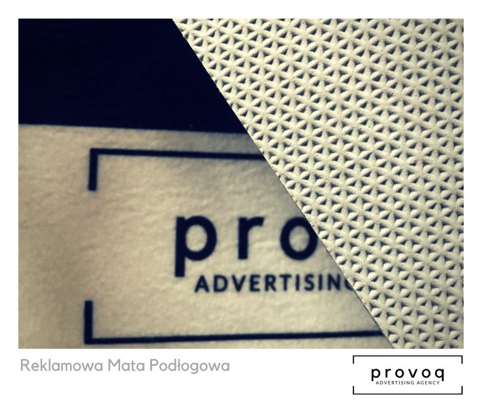 provoq.pl