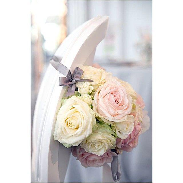 Philipa Craddock Flowers