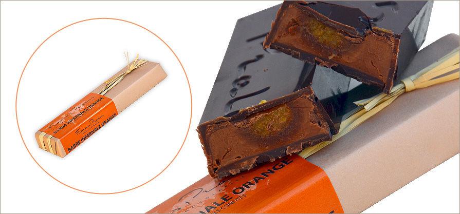 Chocolats Pralus