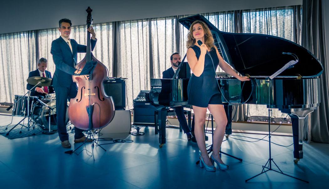 Manhattan Música