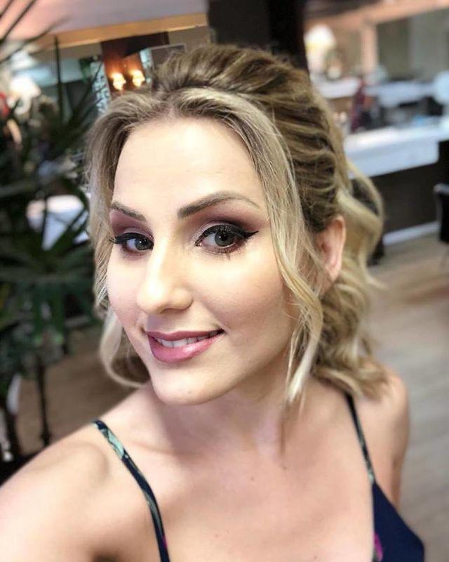 Nezita Hair & Beauty Studio