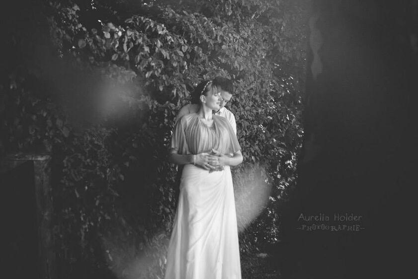 Aurelia Holder Photographie