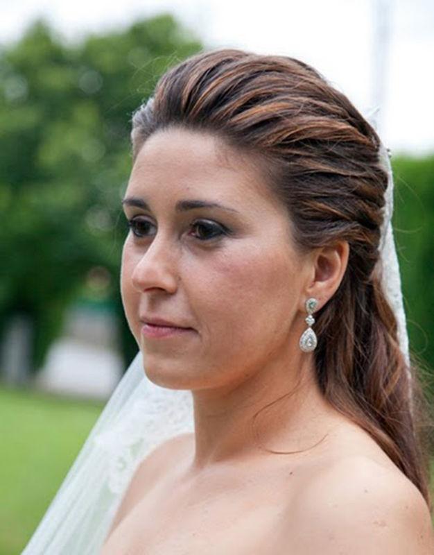 Laura Díaz-Salazar