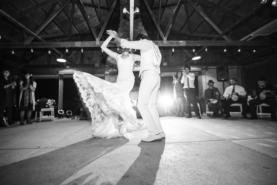 Barnhart Weddings