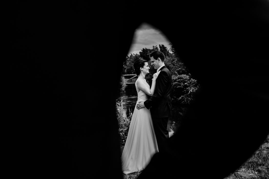 Maik Molkentin-Grote Photography
