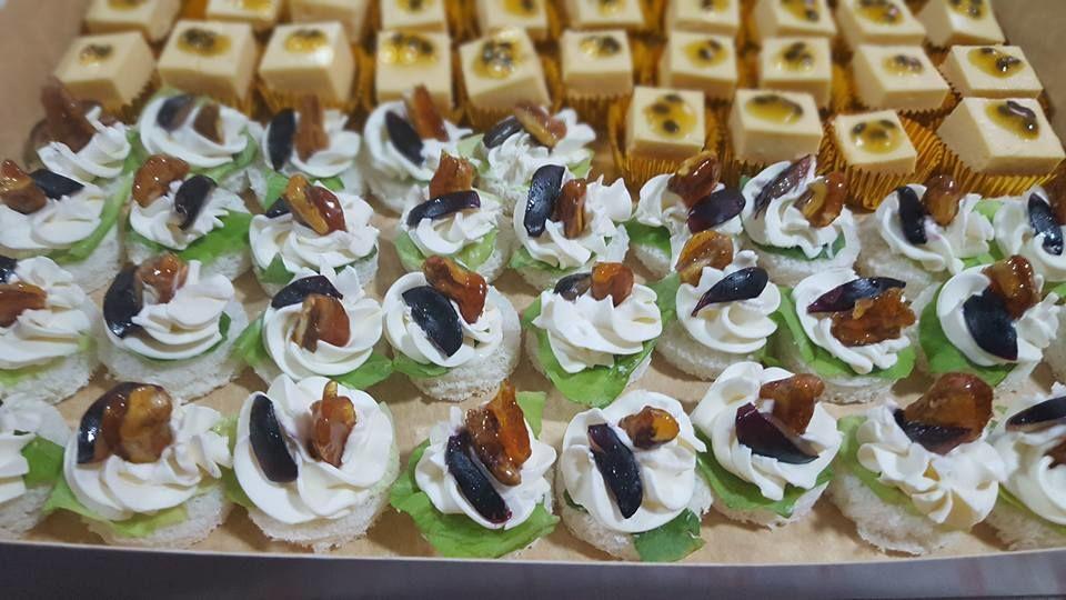 Creativa Perú Catering y Eventos