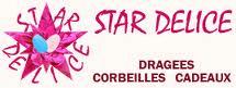Star Délice