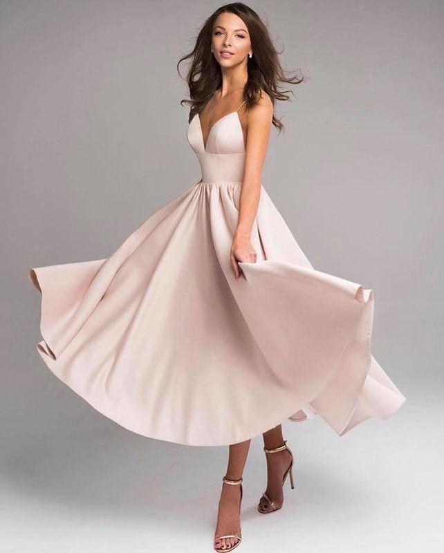 Suknie Wieczorowe  La Perla