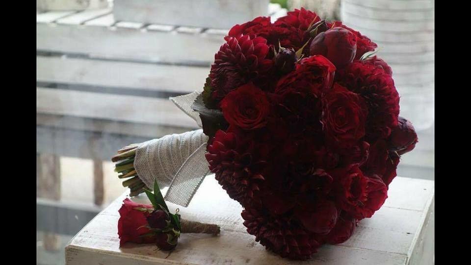 Kwiaciarnia Zielona Ściana