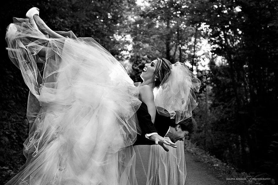 Susana Barberá Photography