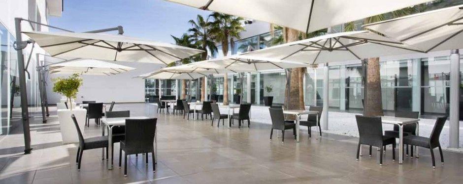 Hotel Els Arenals