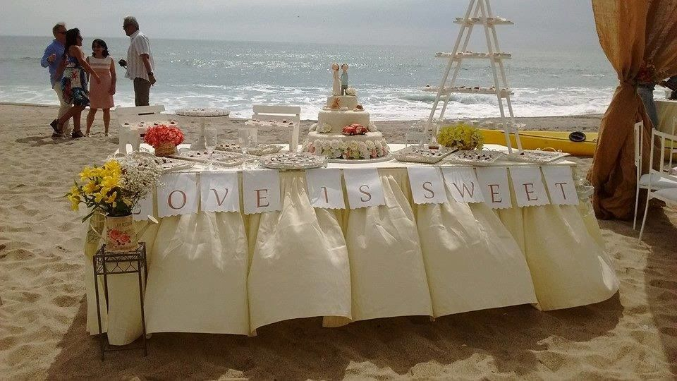 DLula Catering