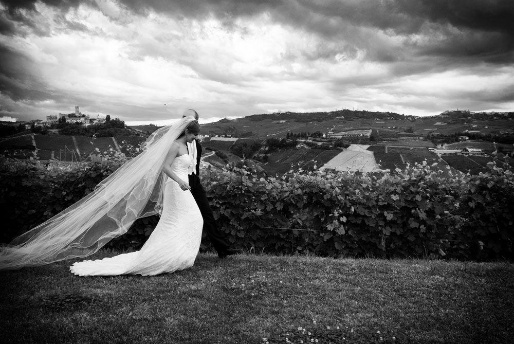matrimonio serralunga d'alba Fotografo matrimonio torino
