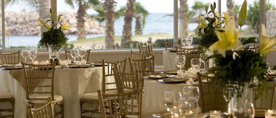El Cid Castilla Hotel De Playa