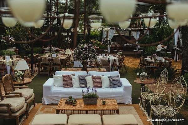 Nau Royal Spa Hotel