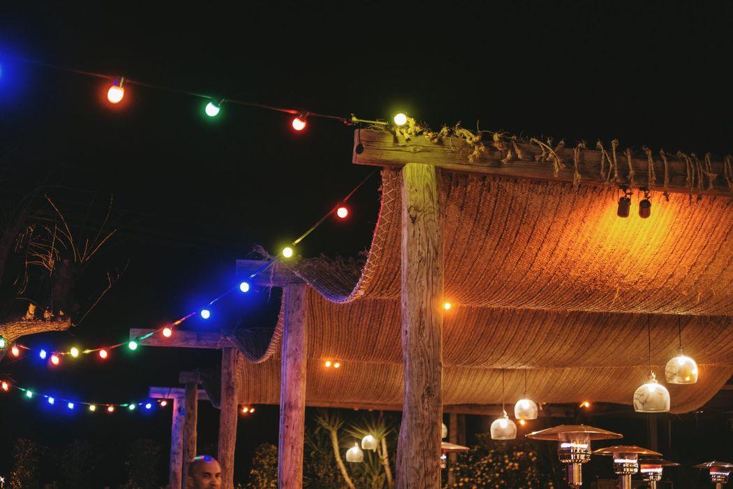 Juls Ibiza
