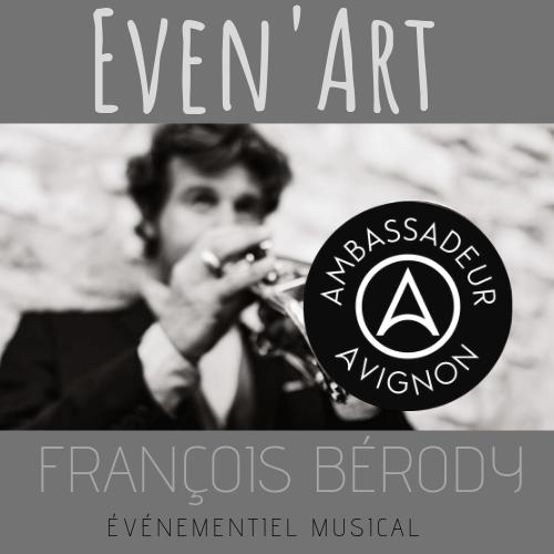 François Bérody