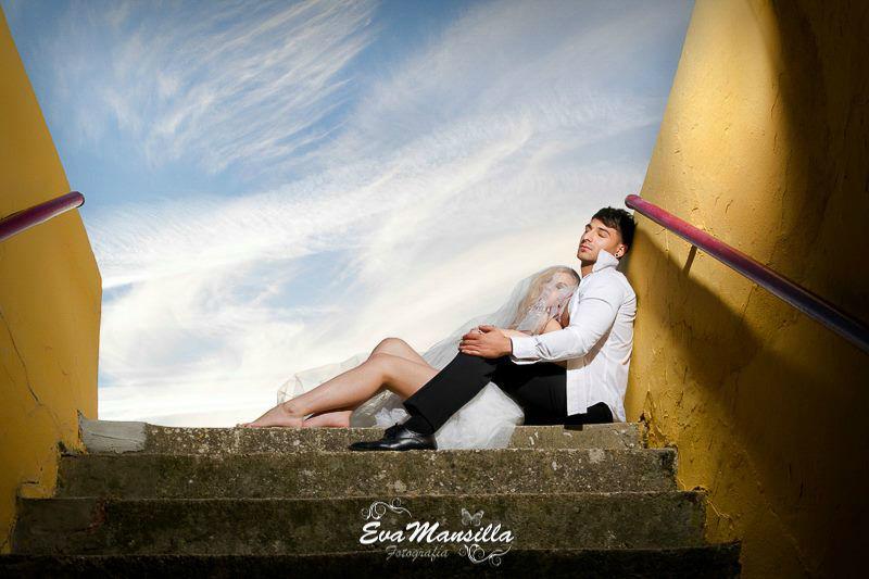 Eva Mansilla Fotografía