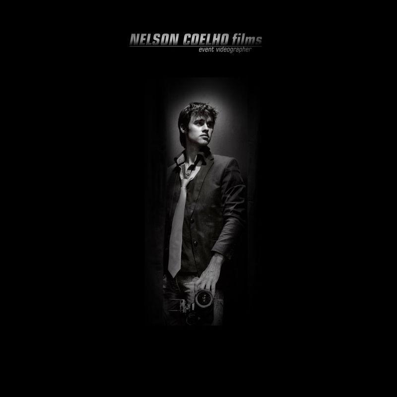 Nelson Coelho Films