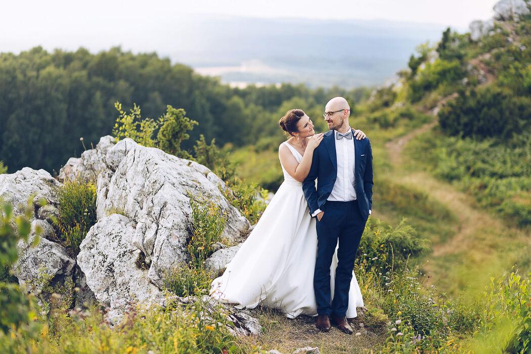 Elune Studio Fotografii Izabela Podstawka