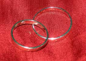 Centre de Préparation au Mariage