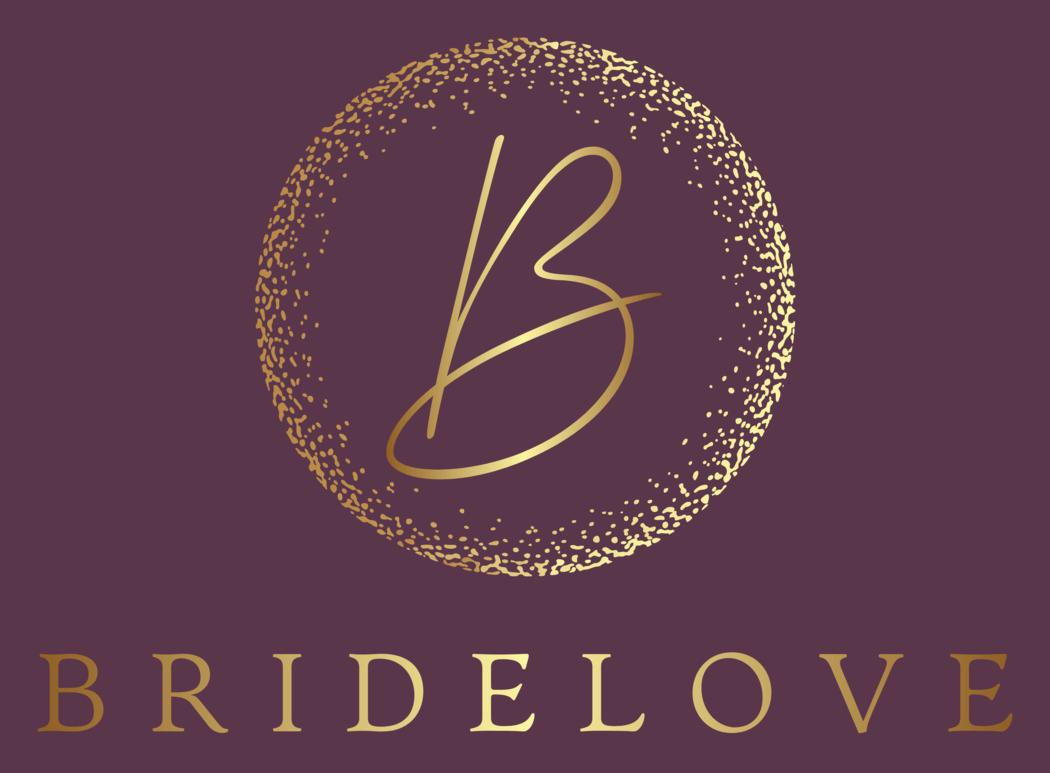 BRIDELOVE