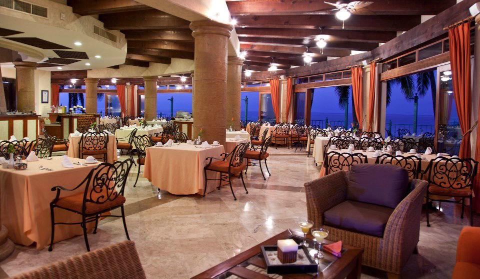 Villa del Palmar Flamingos, hotel en Riviera Nayarit