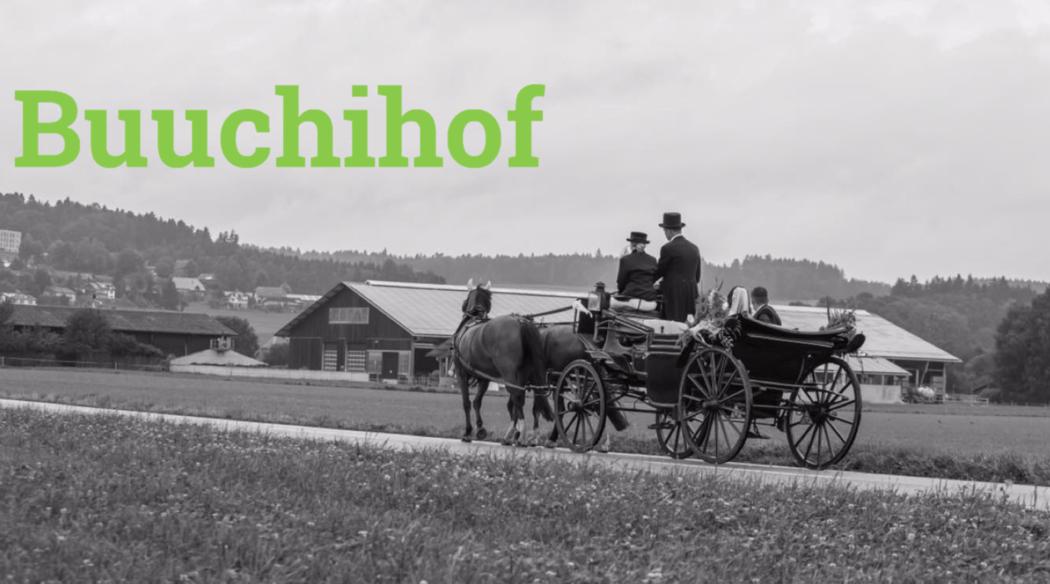 Buuchihof