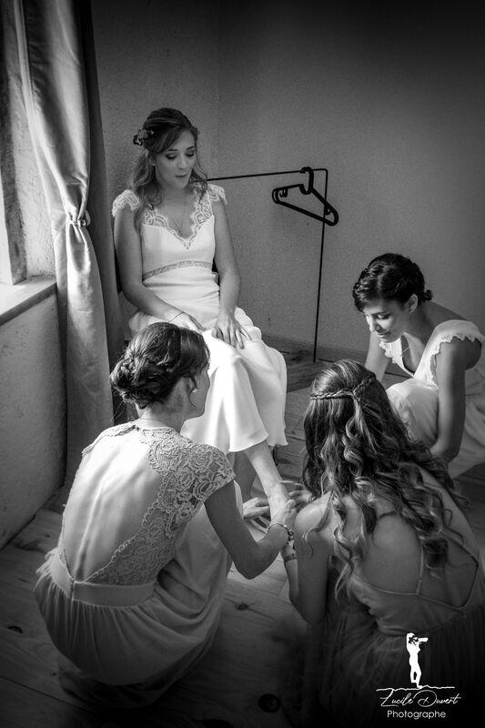 Lucile Duvert Photographe