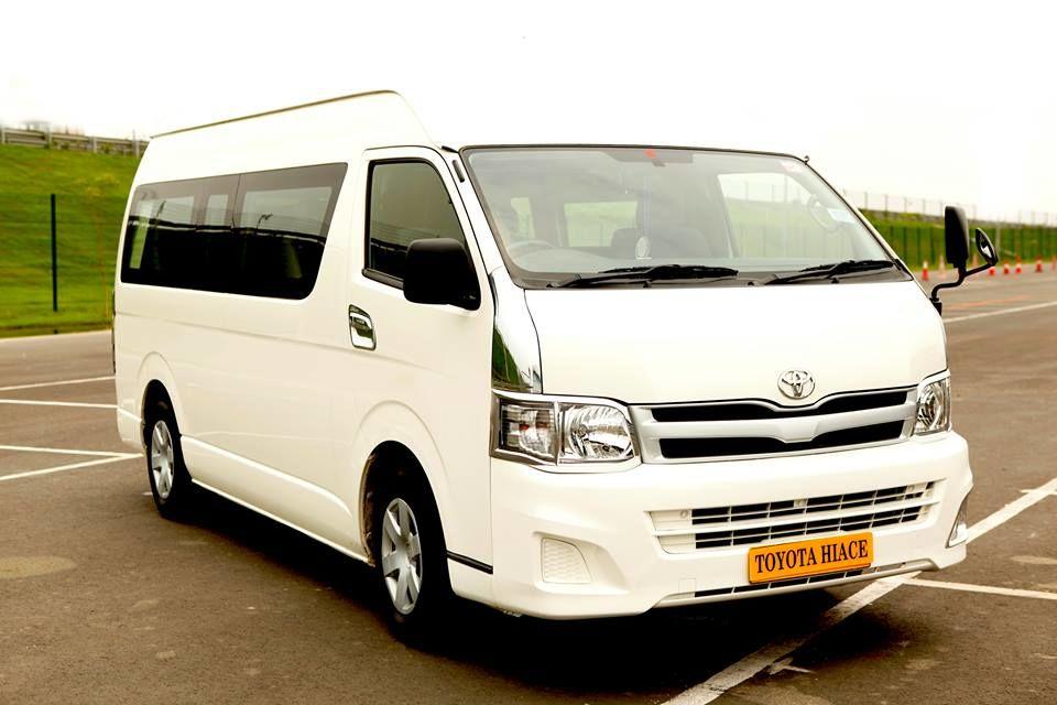 India Luxury Tour Travels