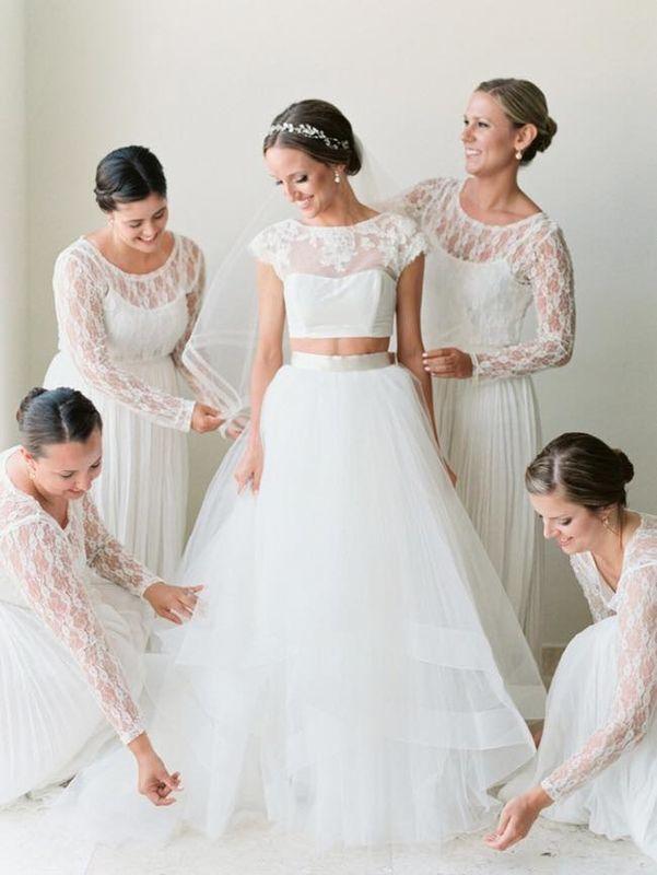 Moments Epic Weddings