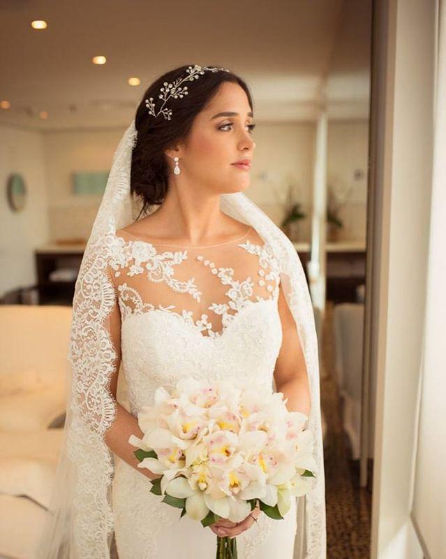 Camila Gutiérrez Olarte
