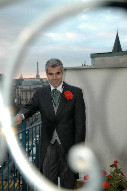 Jean-Jacques Cérémonie