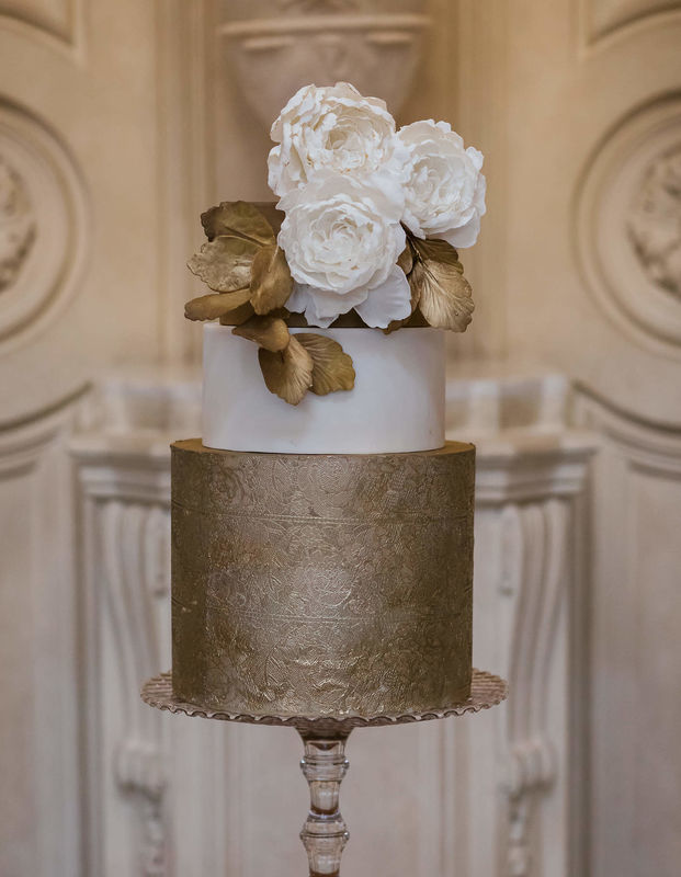 Your Wedding in Florence