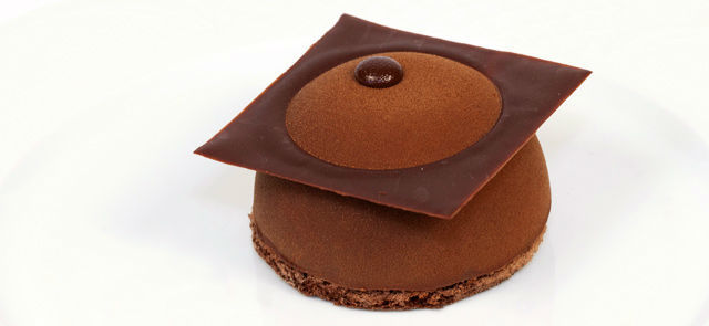Dessert - Lorenzo Traiteur