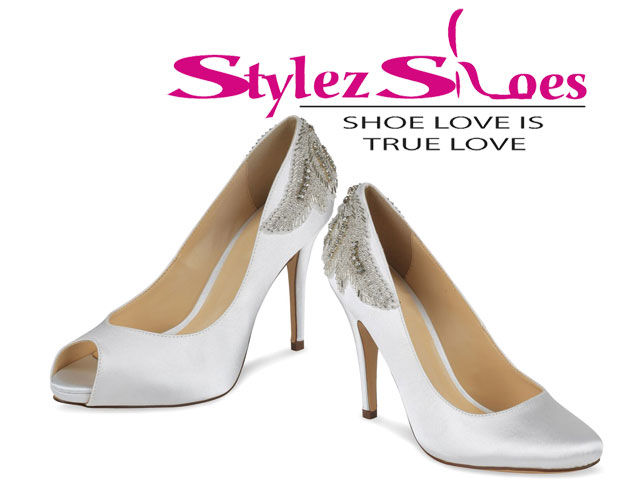 Stylez Shoes