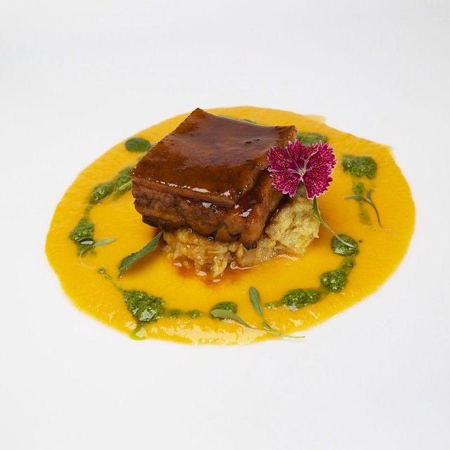 El Cielo Restaurante - Bogotá