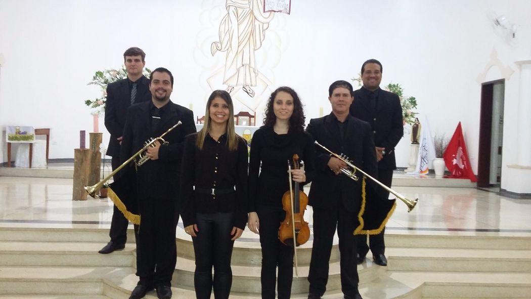 Grupo Sonatta