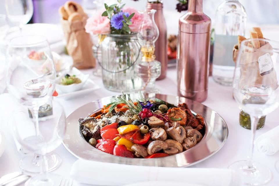 Böinghoff Catering & Event