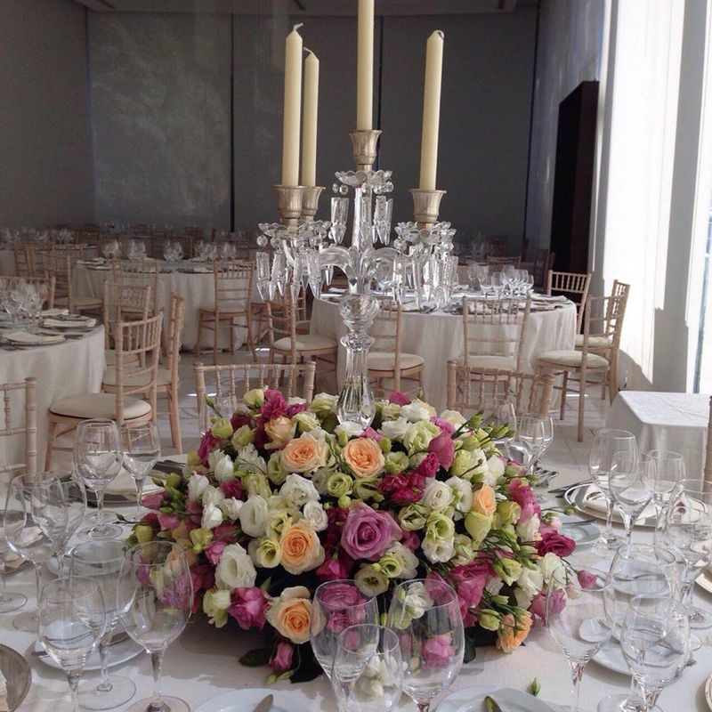 Bloom Flores & Eventos - Braga